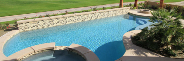 Four Pieces of Pool Technology You Wish You Had