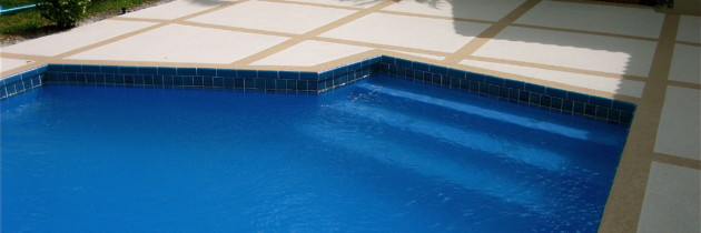 Top Safety Tips for Pool Owners