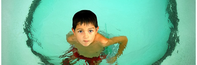 Protecting Your Children from Drowning Hazards