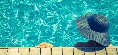 Swim Fun for Cheap