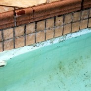 How to Detect Pool Leaks
