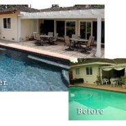 6 Reasons to Resurface Your Swimming Pool