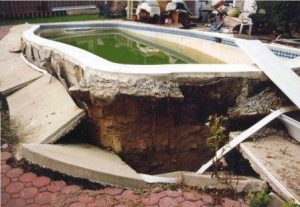 9 Reasons You Shouldn T Try Diy Pool Resurfacing
