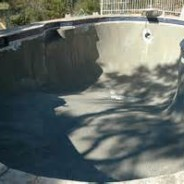 Problems with Pool Plaster