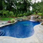 Preparing Your Pool for the Realty Market
