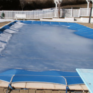 Winterizing Your Pool in Florida