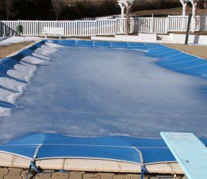 Winterizing Your Pool In Florida