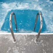 It's Almost Winter: Is Your Pool Ready?