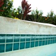 Signs You Need Pool Repair Before Summer