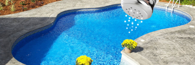 Saltwater vs. Chlorine Systems