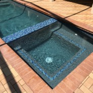 Caring for your Residential Pool Verses Caring for your Residential Spa