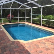 Are Swimming Pools Environmentally Friendly?
