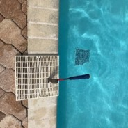 Anti-Entrapment Devices that Should be in Every Pool