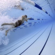 The Top Five Reasons Swimming is the Perfect Exercise