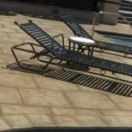 island walk deck 2