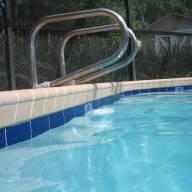 Grabrails